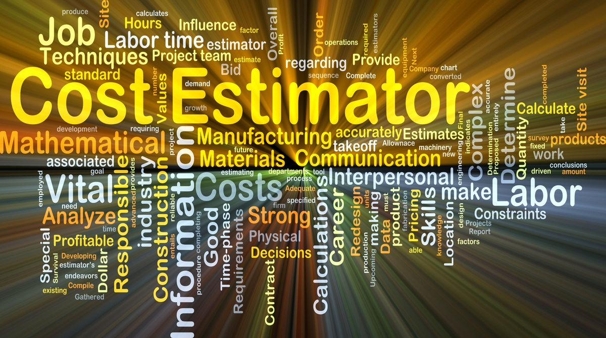 6 Construction Cost Estimating Tips Contractors need