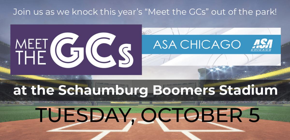 ASA Chicago - Meet the GCs-2