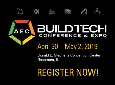 BuildTech Ad 1