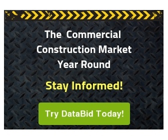 Commercial Construction Market.jpg