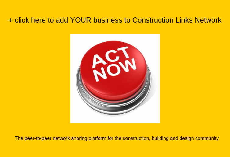 Construction Links Network ad - 754 X 516