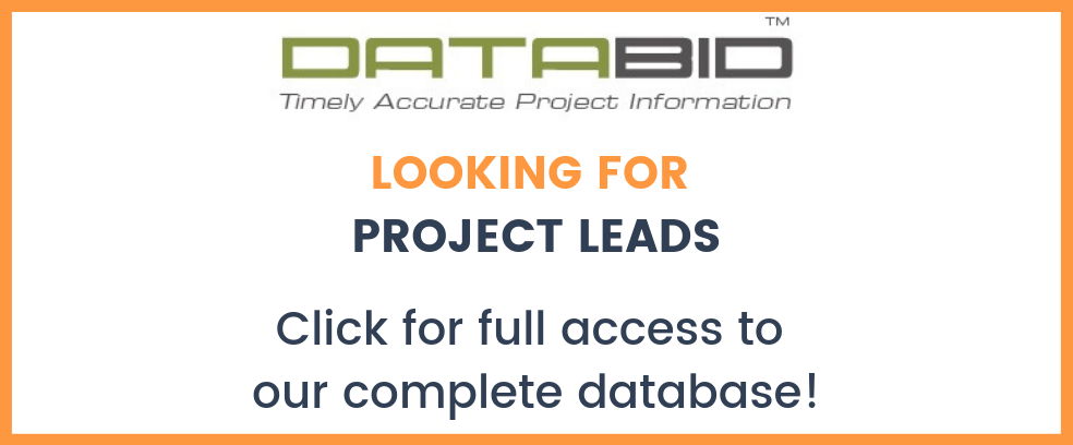 DataBid Ad (2)  10.25 x 4.25