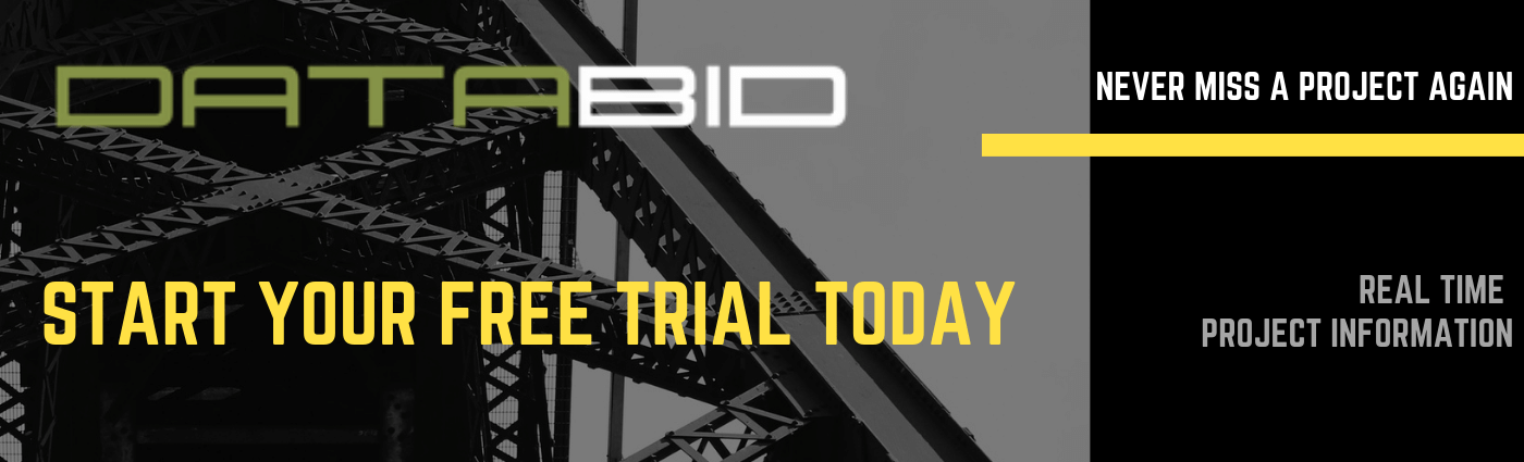 Databid Start your free trial today