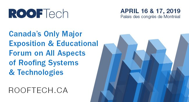RoofTech Ad (1)