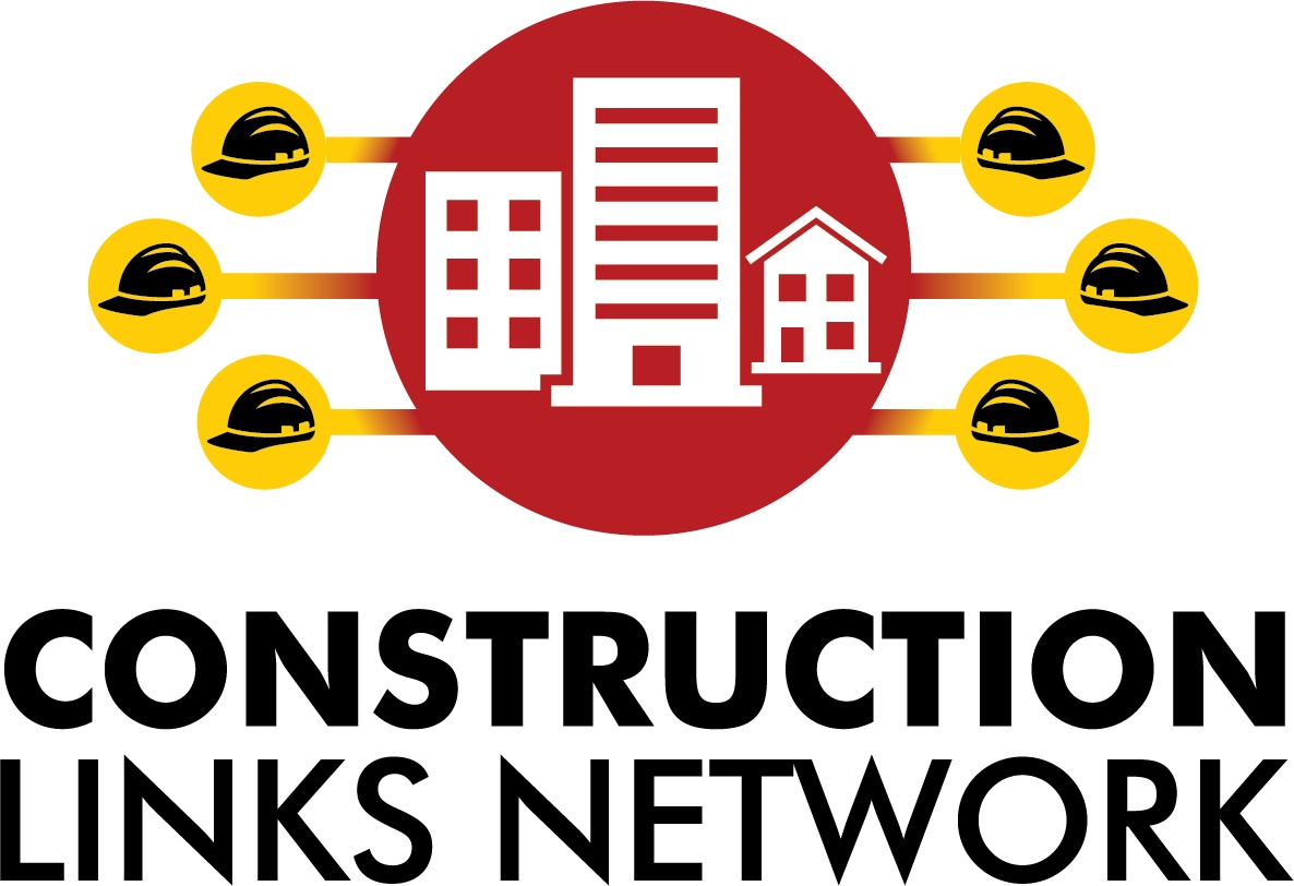 Construction Links Network.jpg