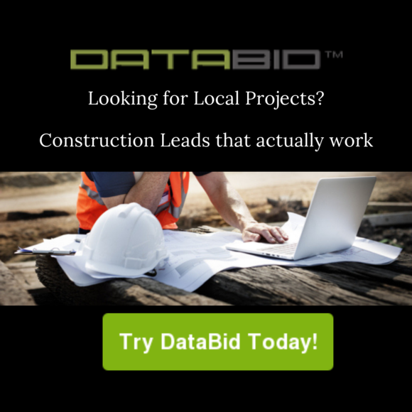 Looking for Local Projects