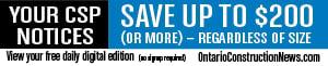 OCN Daily Web Ads 2_300x60