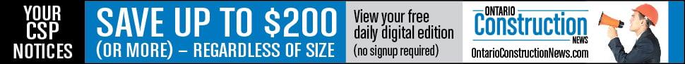 OCN Daily Web Ads 2_970x90