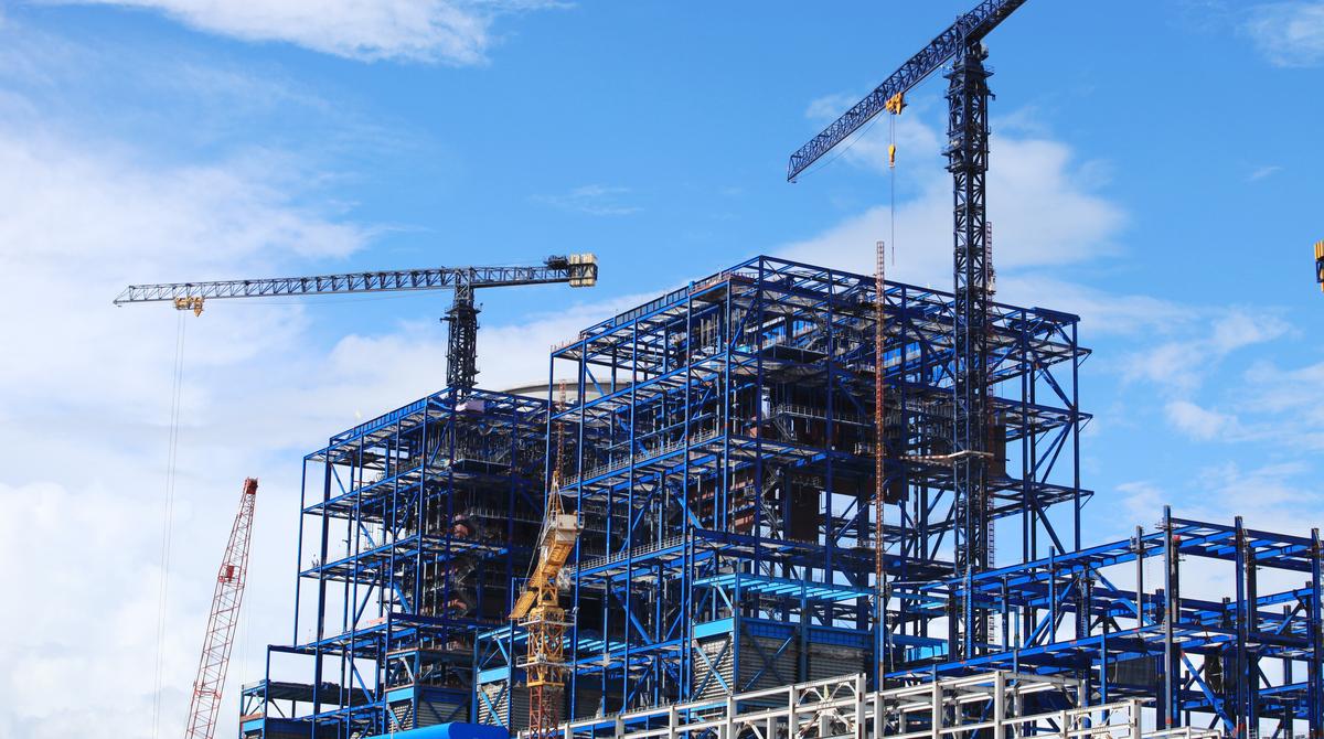 Massive golden mile redevelopment proposed for Scarborough2