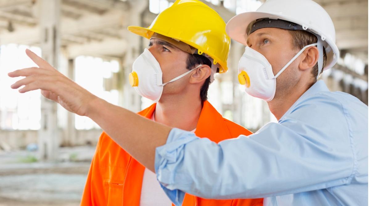 New OSHA guidance-1