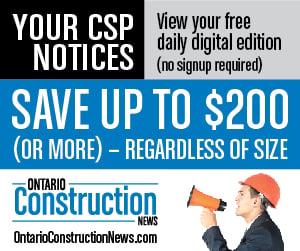 OCN Daily Web Ads 2_300x250
