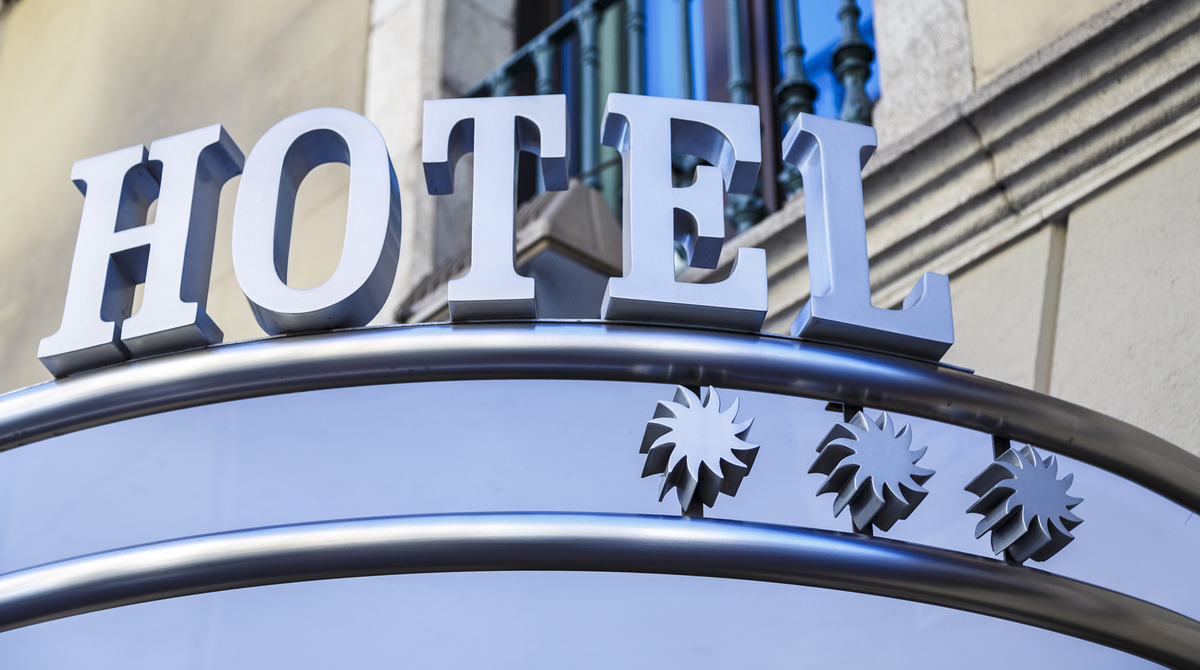 RIU Hotels plans to build hotel in Streeterville