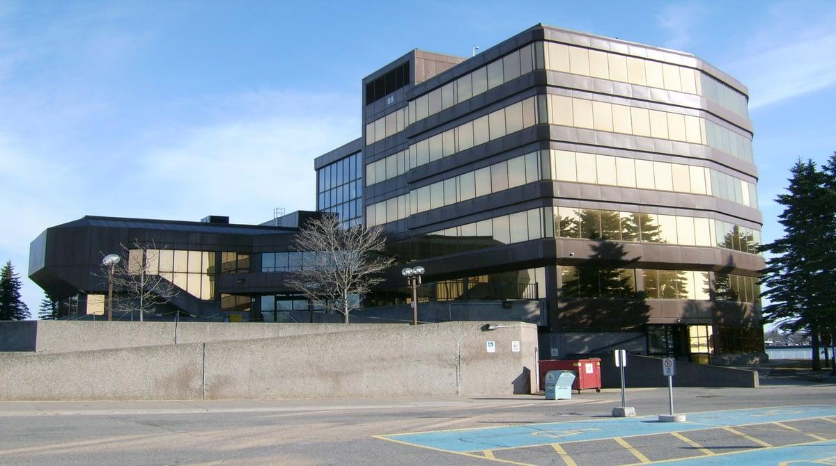 Sault_Civic_Centre_3