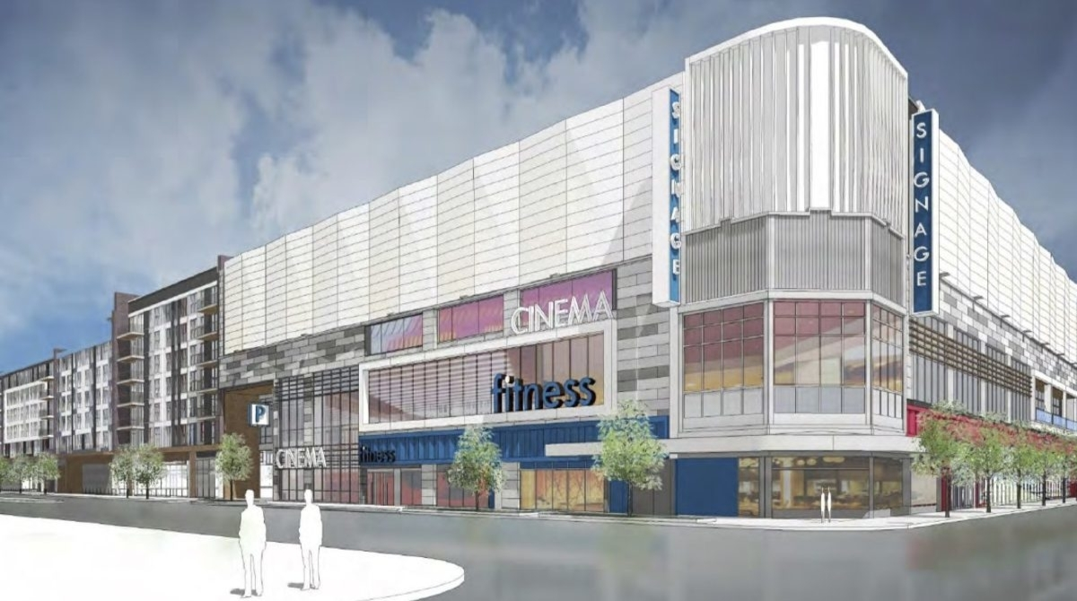 Six-Corners-Sears-Development