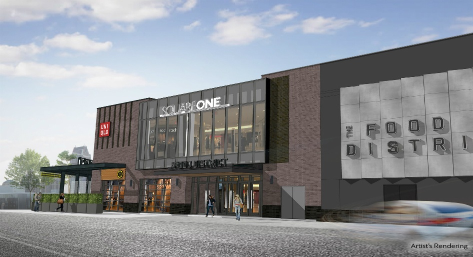 Square_One_Shopping_Centre_Square_One_Announces_West_Expansion_P