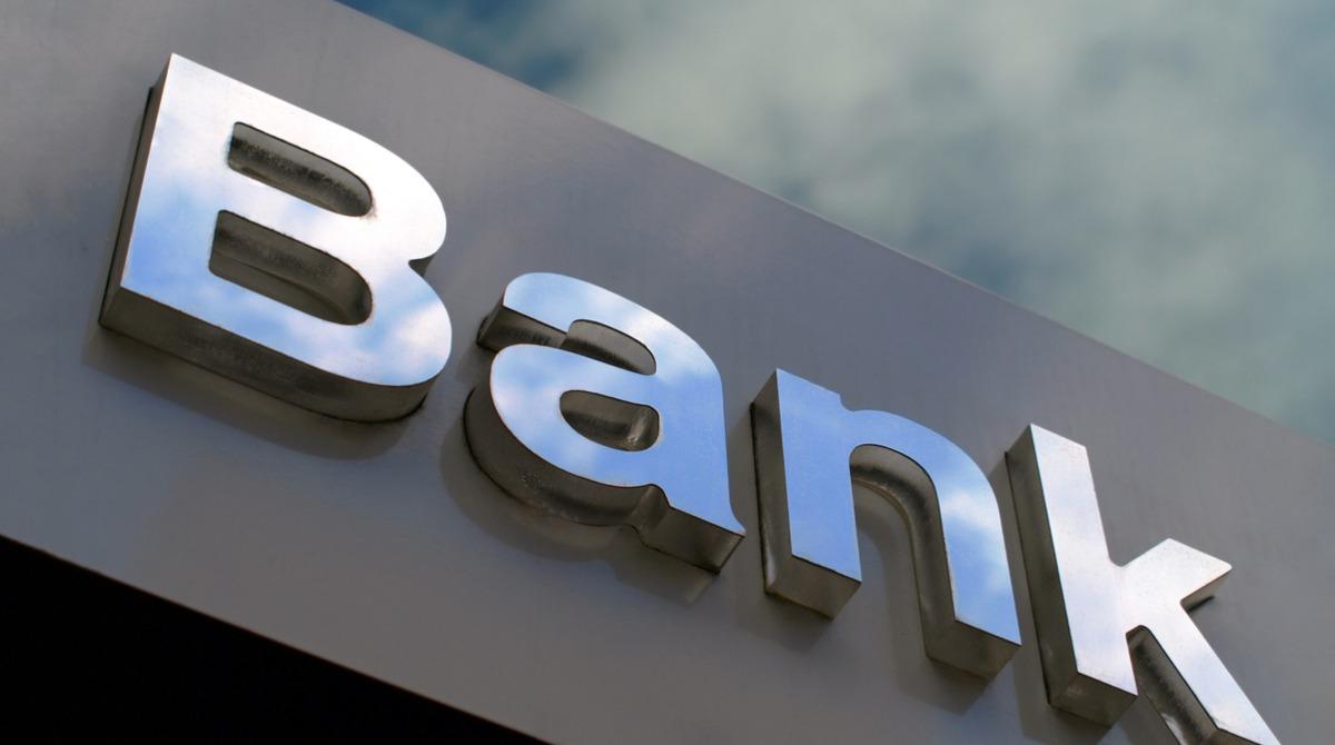 TD Bank & Starbucks proposed for Oakville