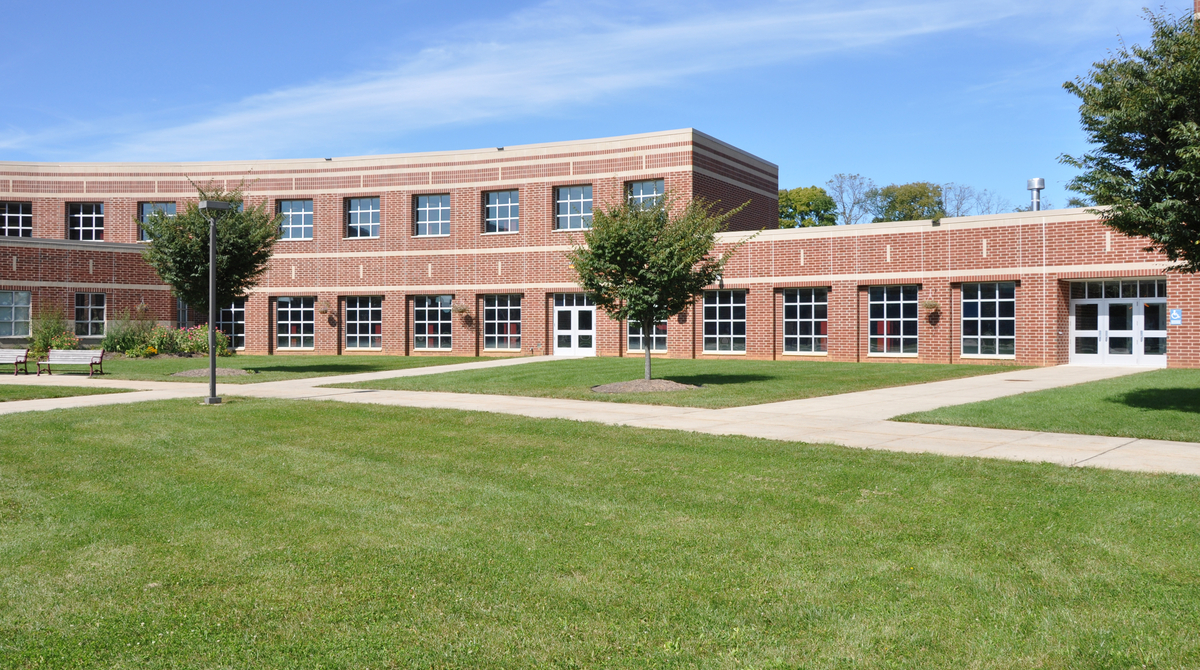 elementary school expansion proposed for Niles IL