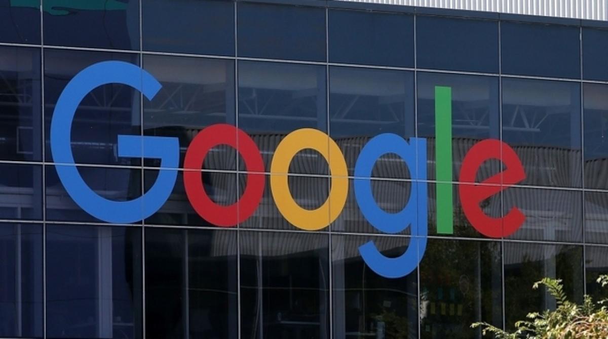 google expansion3