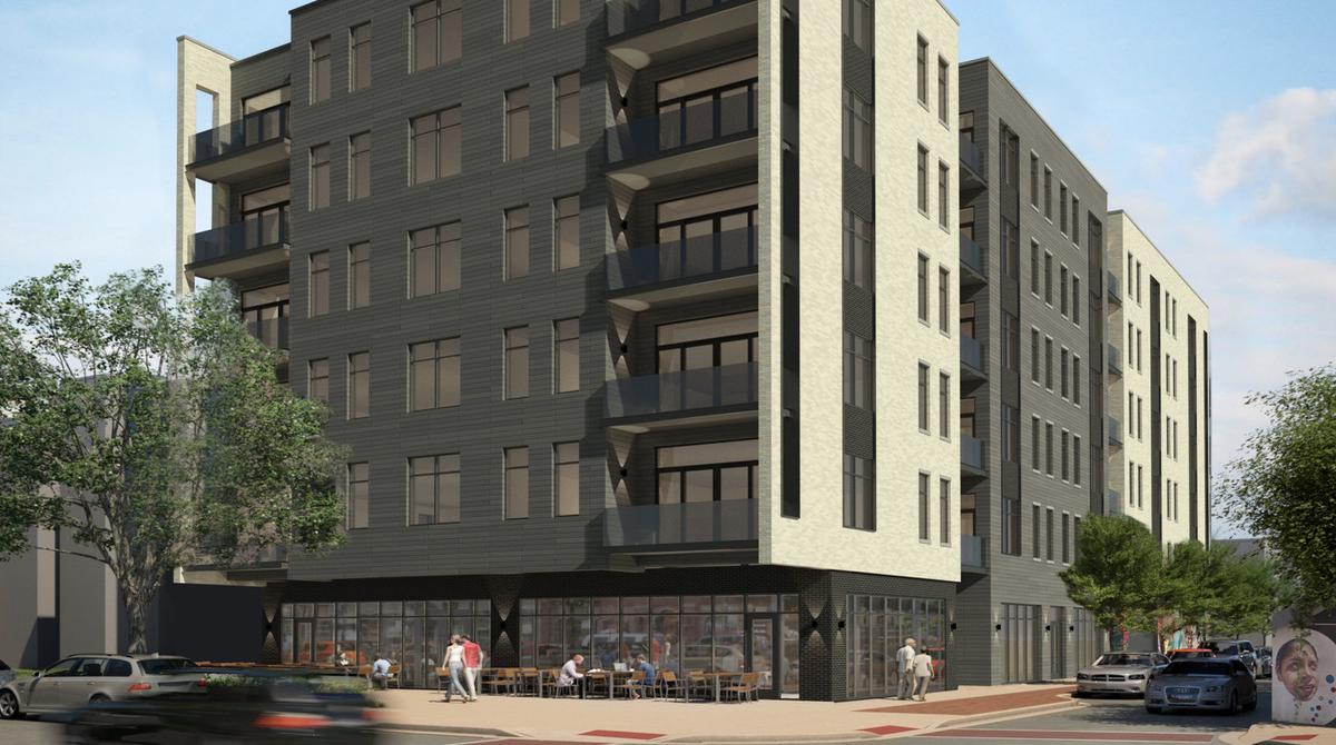 heartland_cafe_apartments.0