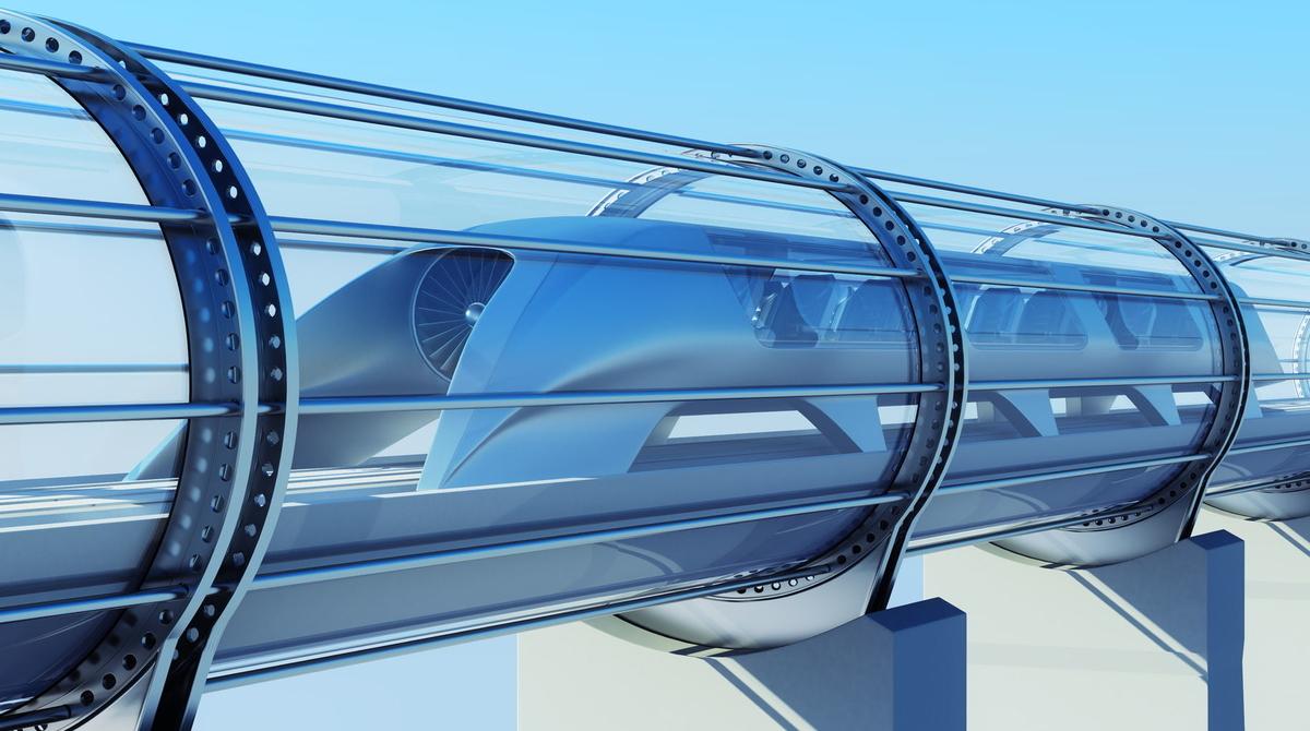 hyperloop4