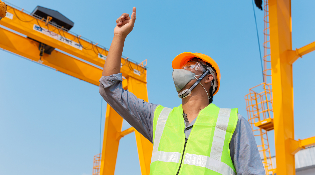 impact of covid-19 on illinois construction