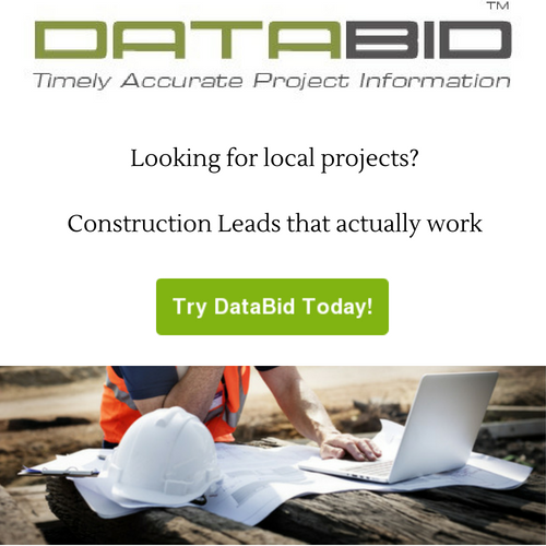 local projects ad_.png