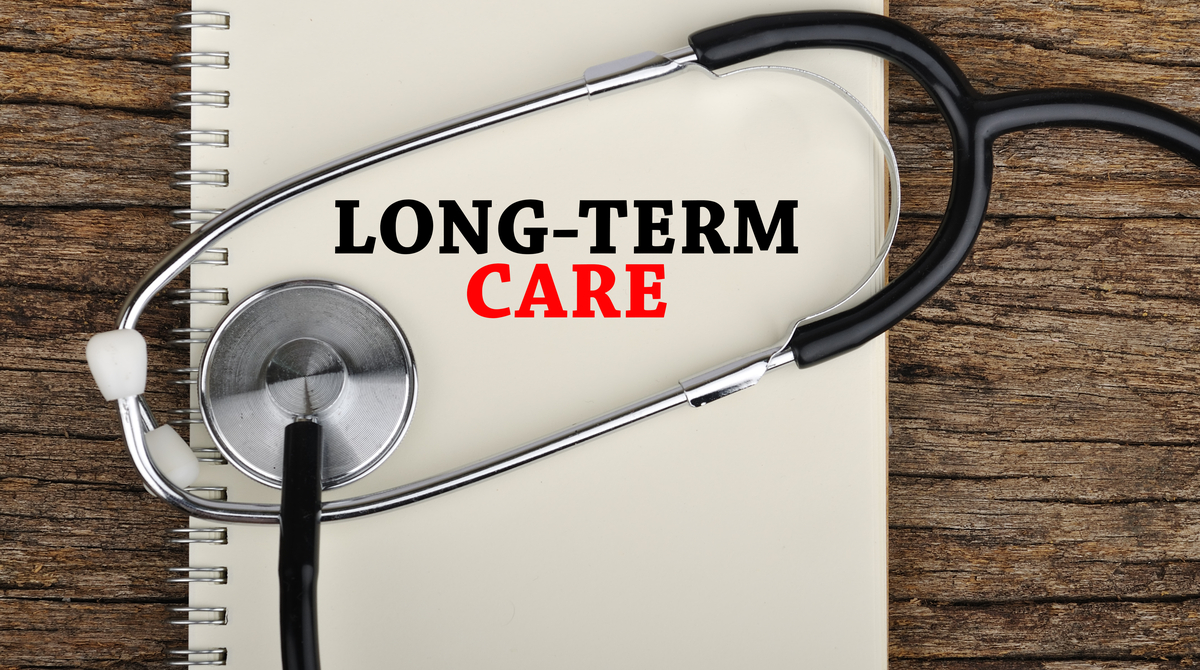 long term care3