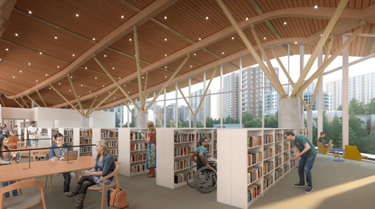 ottawa library3