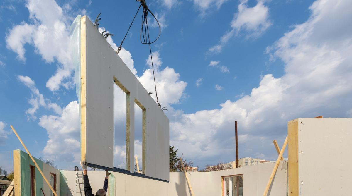 rapid housing planned for waterloo region
